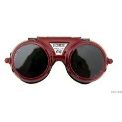 Gogle okulary do spawania gazowego BV-24 z kategorii Ochrona oczu