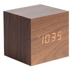 Karlsson:: Budzik Cube
