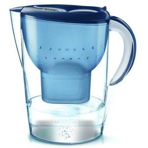 Brita marella xl (niebieski) - produkt w magazynie - szybka wysyłka! (4006387081119)