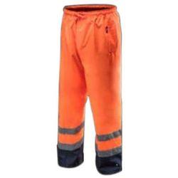 Neo Spodnie robocze 81-771-s (rozmiar s) (5907558429152)