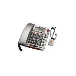 Telefon przewodowy Switel TF-25 Darmowy odbiór w 20 miastach!, kup u jednego z partnerów