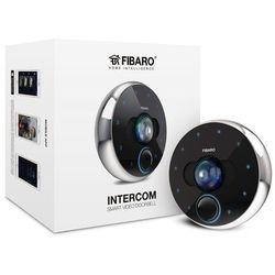 Fibaro Intercom FGIC-001 Wideodomofon