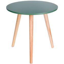 Stolik okazjonalny, kawowy - 40 cm