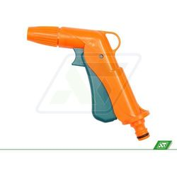 Zraszacz pistoletowy  89210 3 funkcje marki Flo