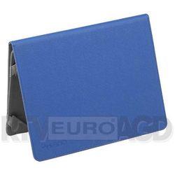 """Kiano Fashion Book 8"""" (niebieski) - produkt w magazynie - szybka wysyłka!"""
