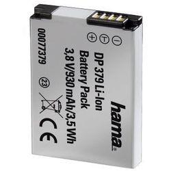 Akumulator HAMA DP 379