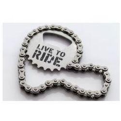 Otwieracz rowerzysty - łańcuch rowerowy - produkt z kategorii- Upominki