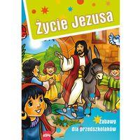 Życie Jezusa (2012)