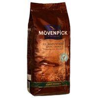Movenpick El Autentico 1 kg - sprawdź w wybranym sklepie