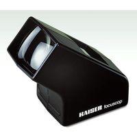KAISER 4005 Lupa powiększalnikowa