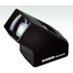 KAISER 4005 Lupa powiększalnikowa, towar z kategorii: Lupy