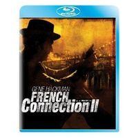 Francuski łącznik 2 (Blu-Ray) - John Frankenheimer