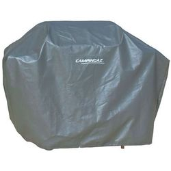 Campingaz Pokrowiec  na grill xxl 153 cm x 63 cm (3138522090036)