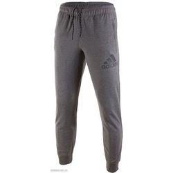Adidas Prime Pant Gray