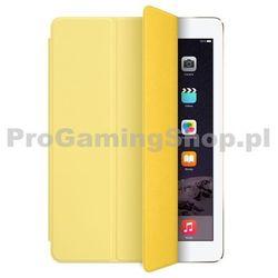 Smart Cover Case dla Apple iPad mini z wyświetlaczem Retina, Czarny - sprawdź w wybranym sklepie