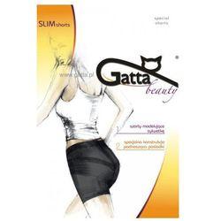 Body Slim Shorts, Gatta