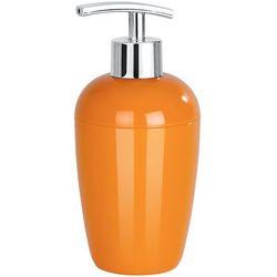 Dozownik do mydła Coctail (4008838831359)