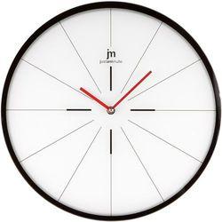 Lowell zegar ścienny, Lowell 14874 (8008457778154)