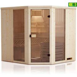 Sauna Gotland, MEG2020EK