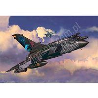 Revell Tornado tigermeet 2014 -