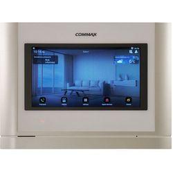 """Commax Monitor 7"""" głośnomówiący ciot-700ml"""