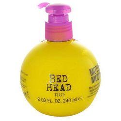 Tigi Bed Head Motor Mouth 240ml W Krem do włosów, kup u jednego z partnerów