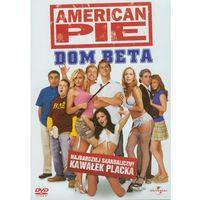 American pie 6-beta house dvd