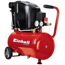 Einhell Kompresor olejowy  te-ac 230/24