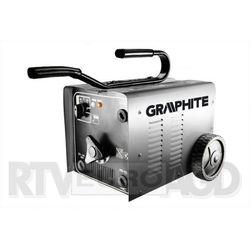 Graphite 56H804 - produkt w magazynie - szybka wysyłka! - produkt z kategorii- Pozostałe narzędzia elektryczne