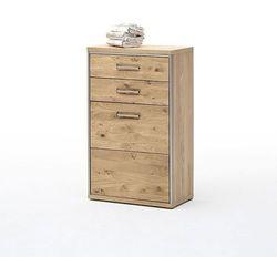 ESPERANTO wąska szafka na buty - produkt dostępny w Meble Pumo