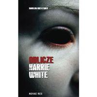 Oblicze Karrie White - Wysyłka od 3,99 - porównuj ceny z wysyłką (9788379428533)