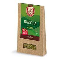 Bazylia 20g FARMVIT
