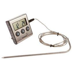 Termometr browin 185609 + zamów z dostawą jutro! marki Biowin