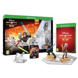 Gra Disney Infinity 3.0 z kategorii: gry Xbox One