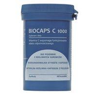 BIOCAPS C 1000 60kp Formeds