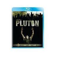 Pluton (blu-ray) - oliver stone od producenta Imperial cinepix / mgm - metro goldwyn mayer