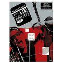 Elevation 2001 Tour Live At Boston (DVD) - U2