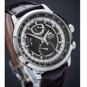 Orient FDH00002B0
