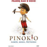 Add media Pinokio (5906190323866)