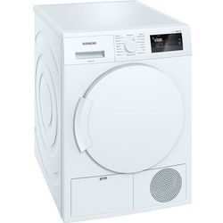 Siemens WT43H000PL - produkt z kategorii- Pozostały sprzęt AGD