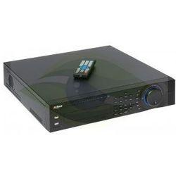 Rejestrator Dahua DHI-NVR4216-8P - produkt dostępny w VirtualEYE