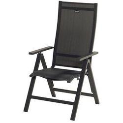 Krzesło ogrodowe w kolorze xerix/antracit | Winslow