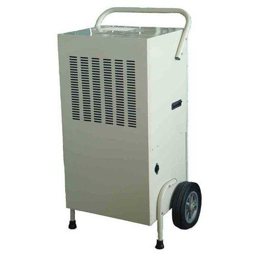 Osuszacz powietrza DH 772 + gratisowy grzejnik elektryczny - oferta (d539487437e5d234)