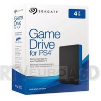 Seagate  game drive 4tb dla playstation stgd4000400 (3660619402052)