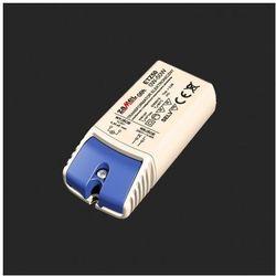 Transformator elektroniczny ETZ50 - sprawdź w wybranym sklepie