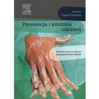 Prewencja i kontrola zakażeń, Urban & Partner