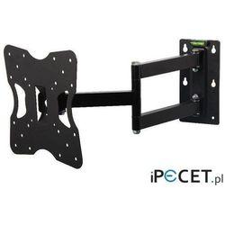 UCHWYT LCD 17