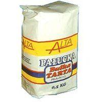 Bułka tarta drobno mielona 0,5 kg  marki Alta