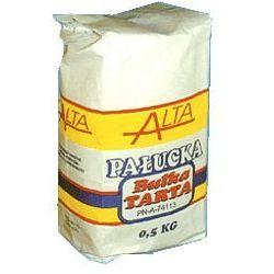 Bułka tarta drobno mielona 0,5 kg Alta - produkt z kategorii- Pieczywo, bułka tarta