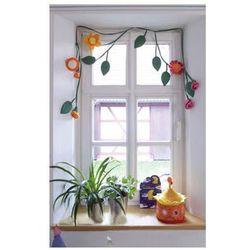 HABA Girlandy kwiatowe Słoneczny dom